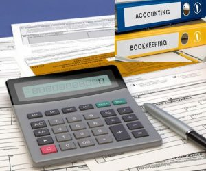 Why You Need Professional Bookkeeping Services in Oman